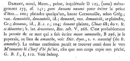 Stages de langue bretonne 5613158347_045cd9e236