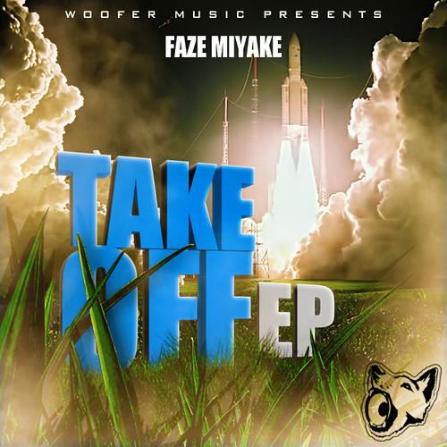 takeoffep