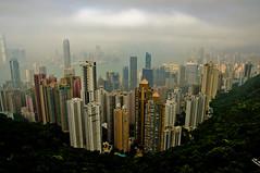 Downtown Hong Kong (Armando Maynez) Tags: china trip travel hongkong nikon flickr discover businesstravel d90 18200vr hkhongkong