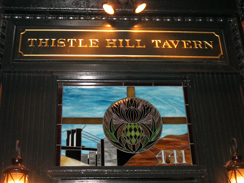thistle_hill_tavern_photo_01
