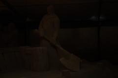 IMG_4403.JPG (RiChArD_66) Tags: neddesitz rgen sandskulpturenneddesitzrügensandskulpturen