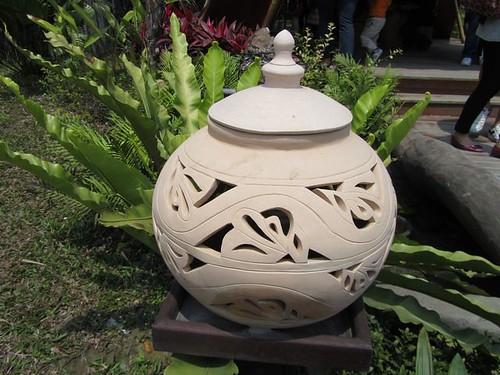 2011台北花博-寰宇庭園-馬來西亞-燈飾.JPG
