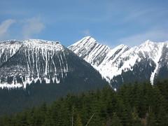 Skadulgwas Peak