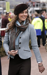 kate-middleton3x