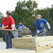 Eliza-A-Baker-School-55-Playground-Build-Indianapolis-Indiana-122