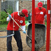 Frank-McLoughlin-Co-Op-Homes-Playground-Build-Brampton-Ontario-123