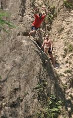 huasteca trip (ahhfred) Tags: camping nature mexico woods jungle lahuasteca lahuastecacampingjunglelahuastecamexiconaturewoods