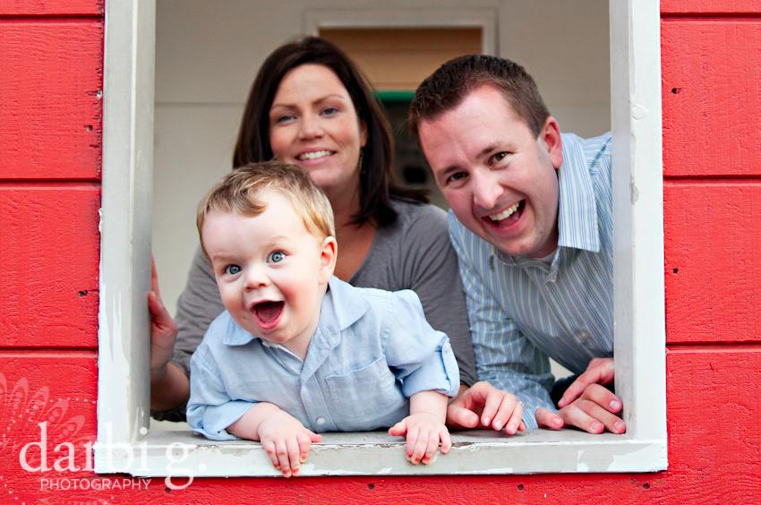 Darbi G Photography-Kansas City family children photographer-BM-104_