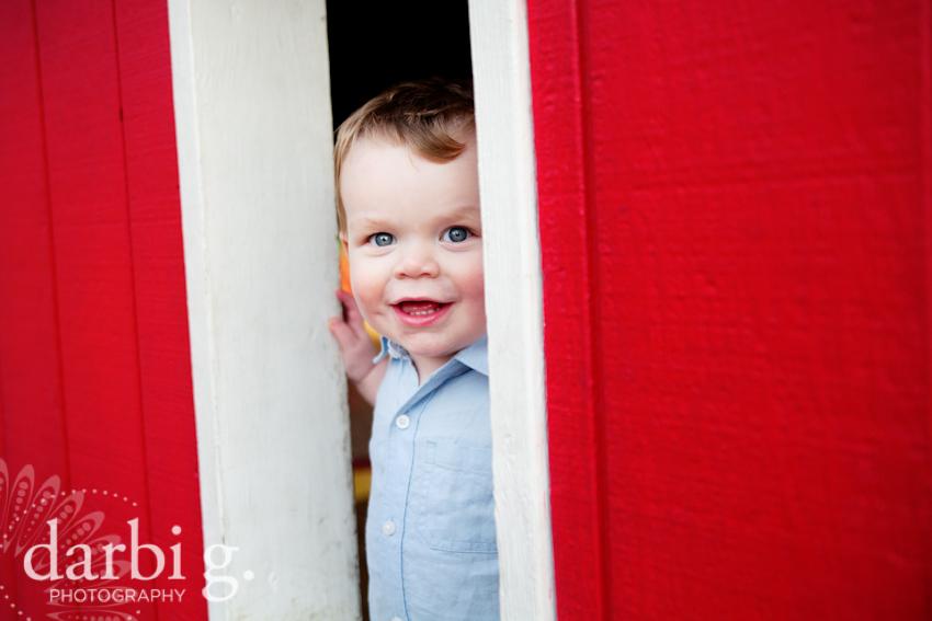 Darbi G Photography-Kansas City family children photographer-BM-107_