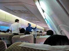 128 (Fly Roni) Tags: island flying airport dubai sam iran aircraft aviation air united uae jet emirates arab airline iranian russian unitedarabemirates chui freezone qeshm gheshm qeshmisland fars yakovlev yak42 yak42d geshm yk42 samchui farsairqeshm farsair yk42d airlinefarsqeshm qeshmair