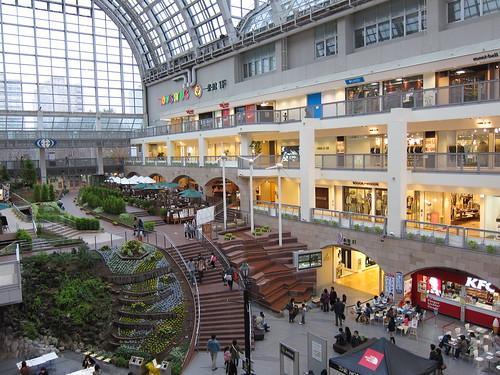 Sapporo Factory 3