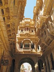 IMG_0004_2 (xsalto) Tags: india jaisalmer rajasthan inde