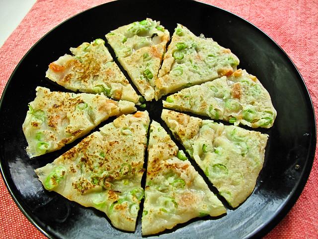 IMG_2227 Chinese Pancake