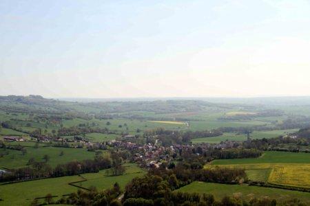 11d17 Vézelay_0058 baja
