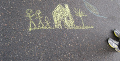 SidewalkArt