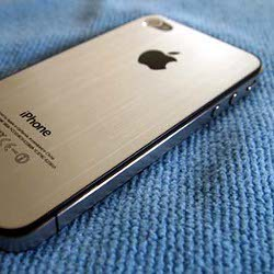 Next-gen-iPhone-to-feature-only-slight-modifications-coming-in-September