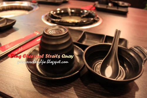 Ding Charcoal Straits Quay 05