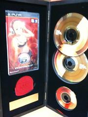 DJMAX HotTunes - 2