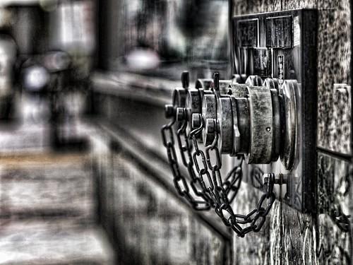 time plug