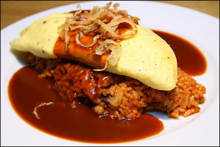 brown-sauce-omurice