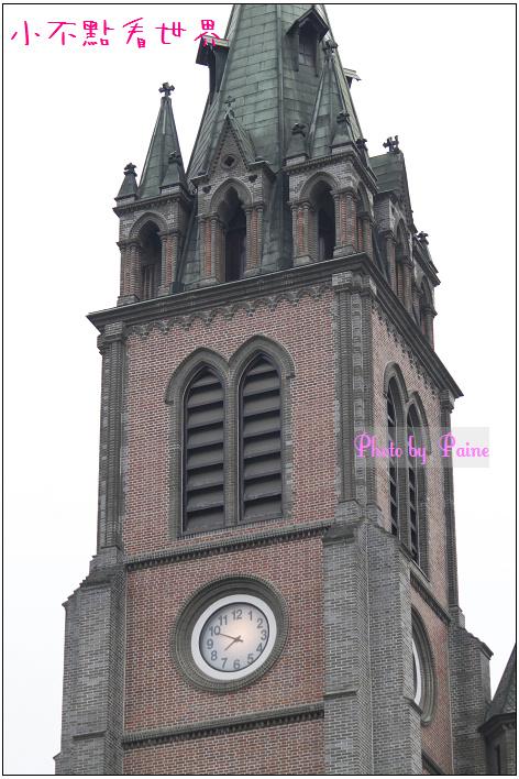 明洞聖堂.jpg