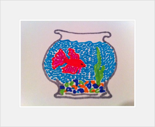 Little Beta