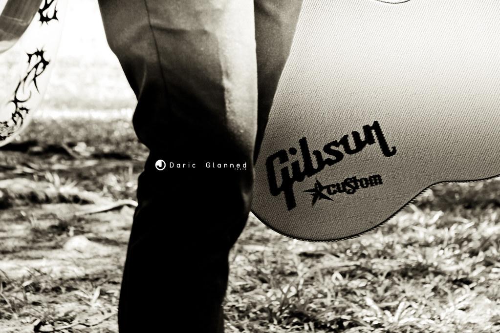 冷乐团 | 2011-27
