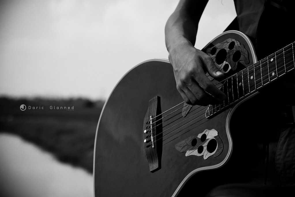 冷乐团 | 2011-60