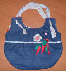 bolsa_pri (pudim_de_pano) Tags: artesanato avental bonecadepano costura moldes portafraldas bolsatecido