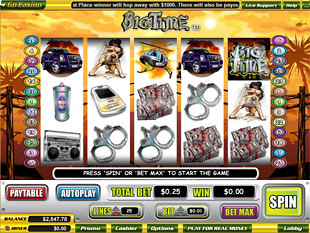 casino slots for free online crazyslots
