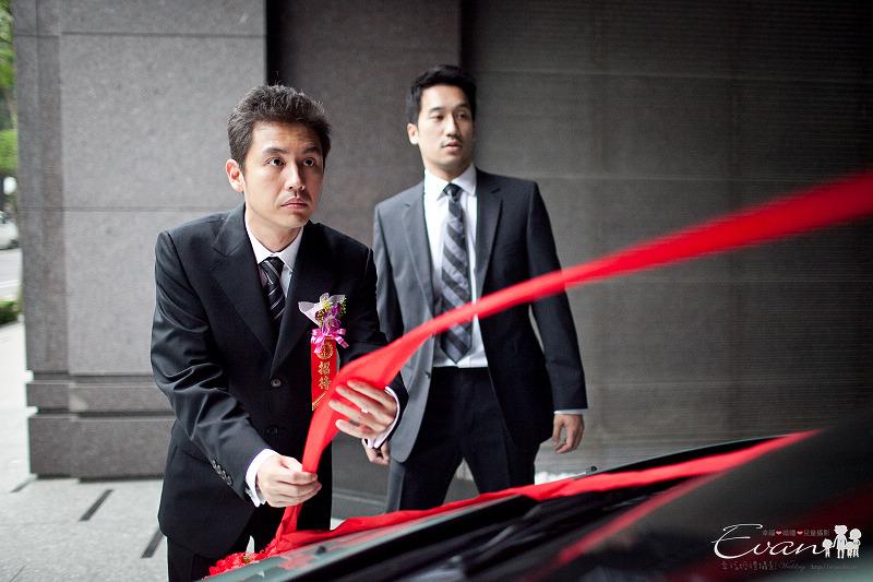 [婚禮攝影]立仁&佳蒂婚禮全紀錄_014