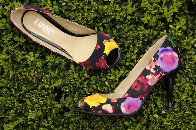 il_passo_spring_summer_shoes_fashezine_10