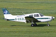 G-CEZL