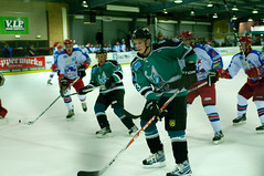 _IMG6130 (timhughes) Tags: hockey pentax icehockey canberra act aihl canberraknights k7 2011