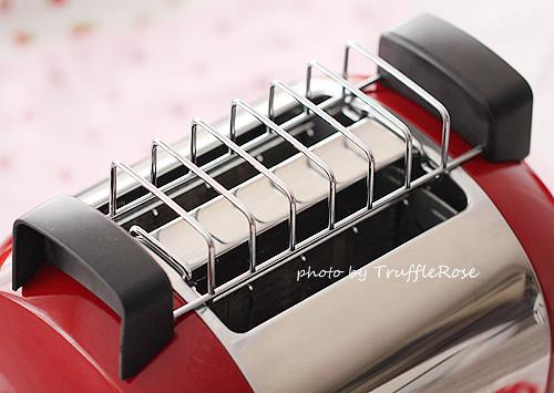 Magimix 烤麵包機-110424