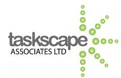 taskscapelogomove1 (Andrew Ireland) Tags: house logo typography idea design site video graphics media graphic web business identity card editorial production scape multimedia task taskscape