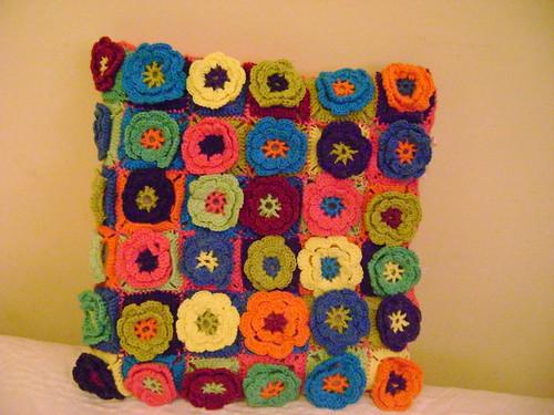 Para a semana começar bem colorida by Sweet by Carla