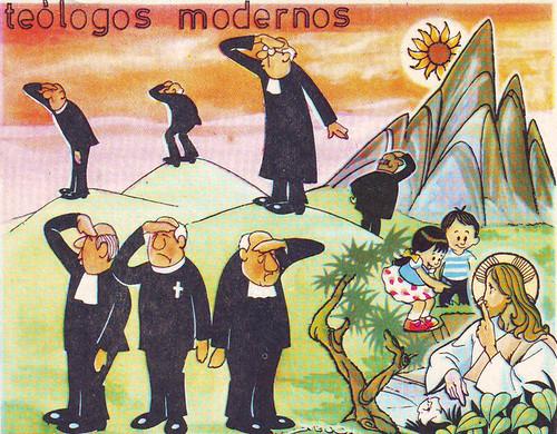 teologosmodernos