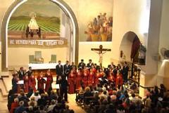 Balance del XI Festival Música Clásica Por Los Caminos del Vino