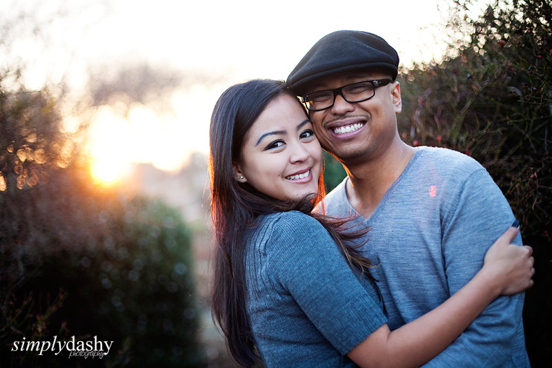 03 San-Jose-Engagement-Photographer_3909