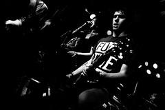 "Asking Alexandra / Of Mice & Men @ Dynamo Werk - Zurich • <a style=""font-size:0.8em;"" href=""http://www.flickr.com/photos/32335787@N08/5664217908/"" target=""_blank"">View on Flickr</a>"