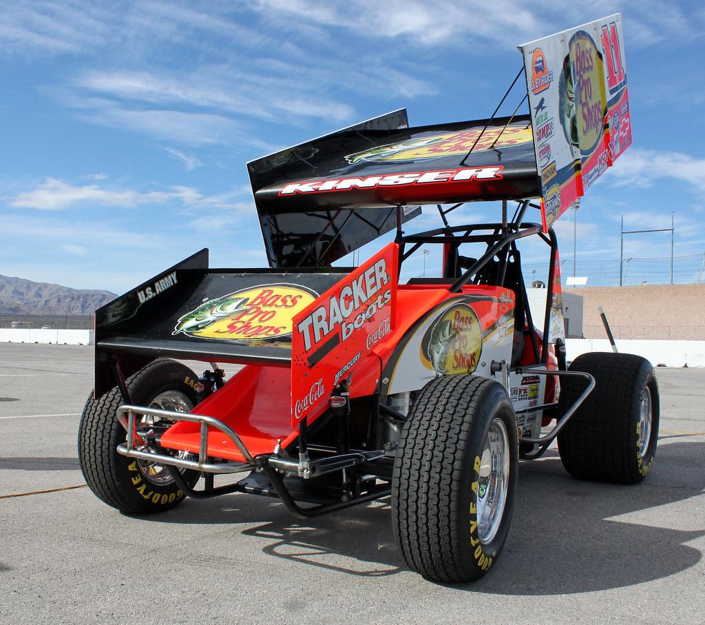 Las Vegas Tire Stores Las Vegas Canadian Tire Timmins