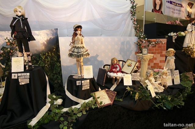 DollsParty25-DSC_2830