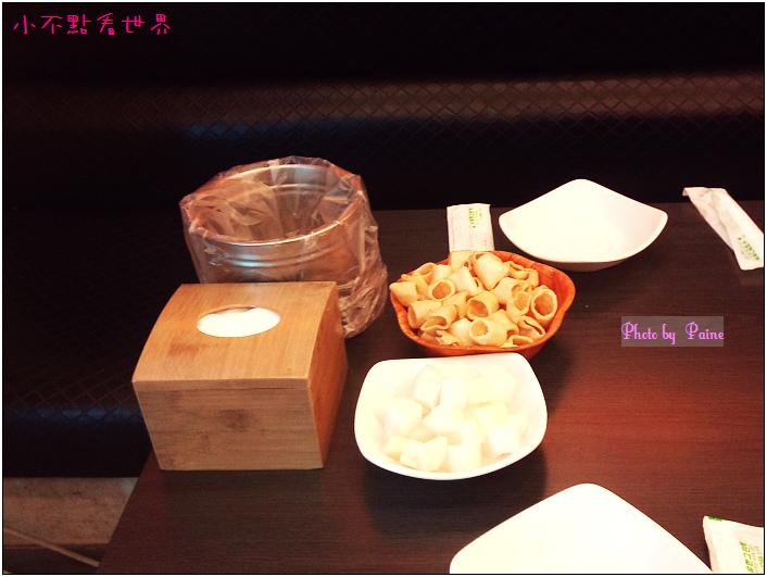 魚叉炸雞店 (12).jpg