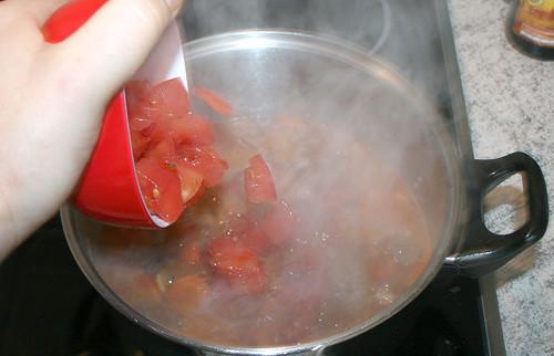 42 - Tomaten rein