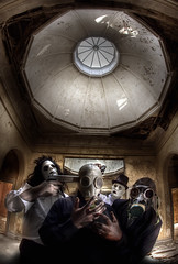 No LoOsE EnDs :: (andre govia.) Tags: new school house building abandoned film strange buildings movie fun insane high woods gun shot mask decay ghost talk style best andre gas haunted creepy used made explore crew horror movies guns inside ghosts 28 mad sanatorium asylum derelict def ue urbex asylums criminally sanatoriums govia aghds lillesden