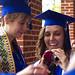 Undergraduates Candids