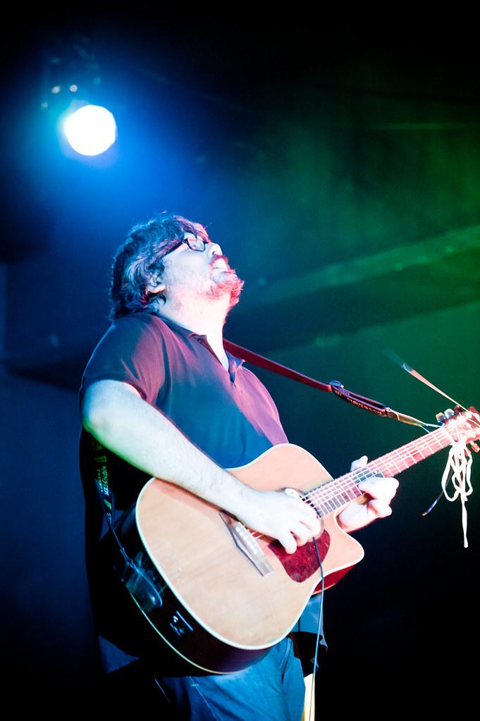 110429-Matt live-013