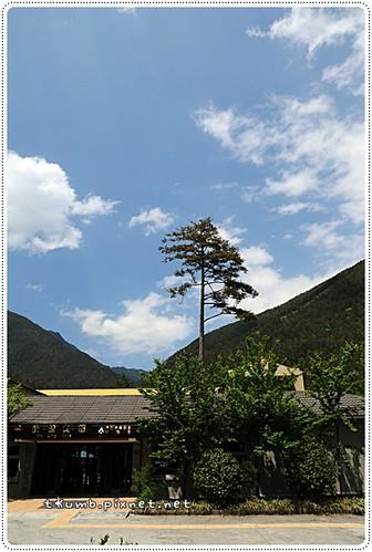 武陵 (2).JPG