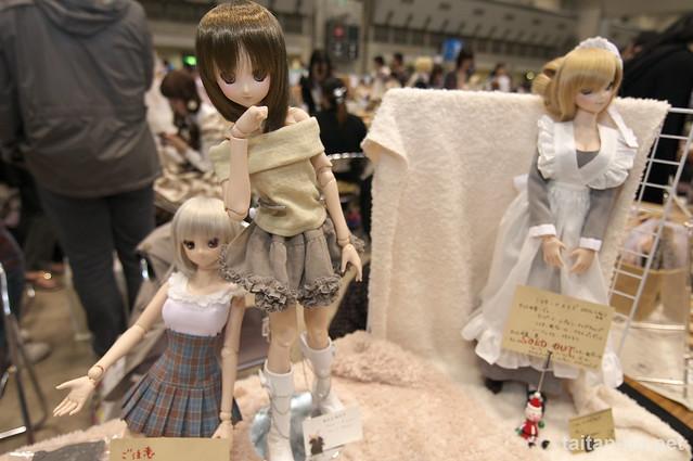DollsParty25-DSC_2962